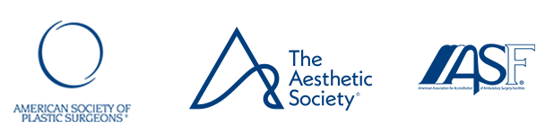 pasadena plastic surgery affiliations