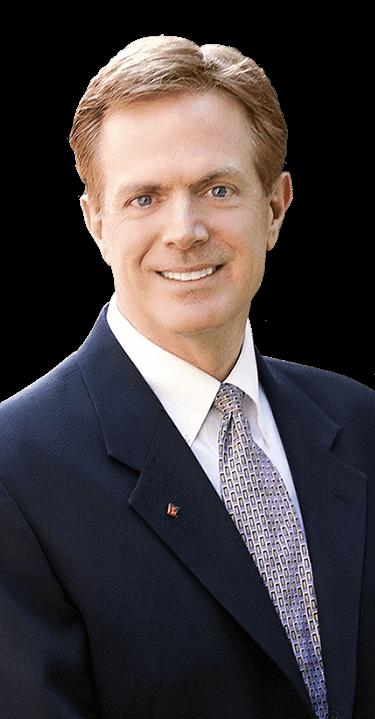 pasadena cosmetic surgery Dr. Martin O'Toole